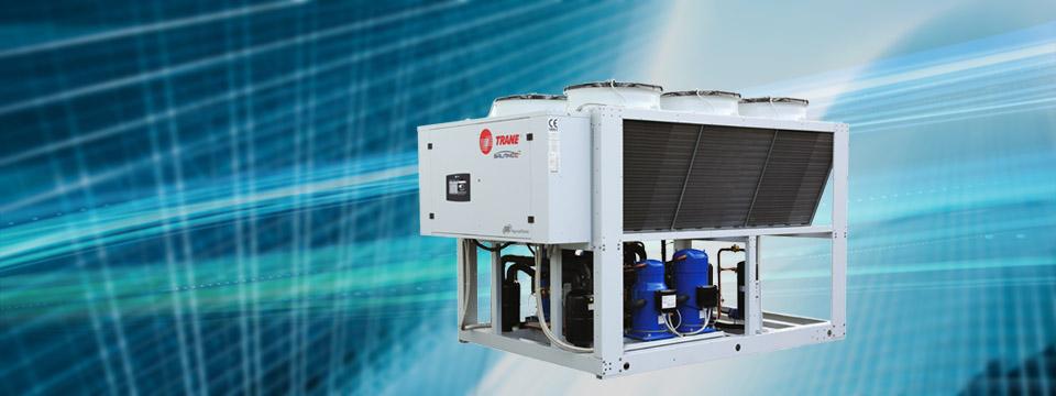 Cooling units trane cooling units trane cooling units freerunsca Choice Image