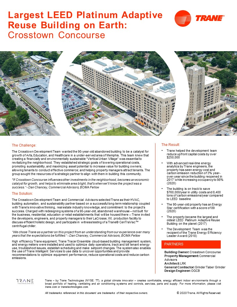 Customer Story Reference Sheet Crosstown Concourse.jpg