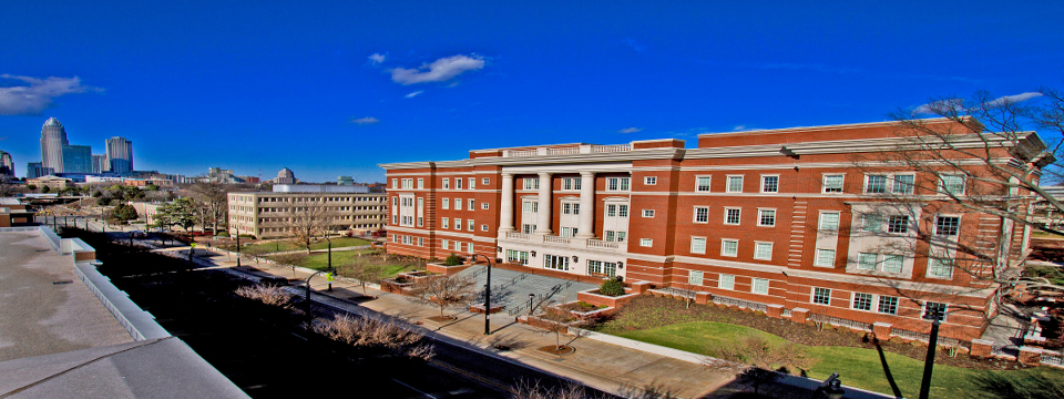 Piedmont Community College >> Central Piedmont Community College