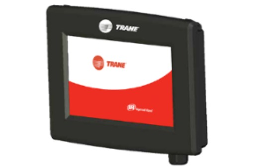 TD-5 Tracer Display