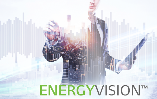 energy vision conference, energy supply, energy procurement training