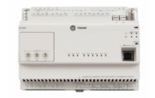 Uc 400 Wiring Diagram | Wiring Diagram