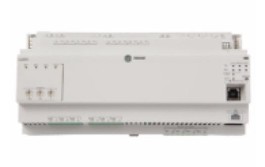 uc400 trane commercial  uc400 trane wiring diagram #4