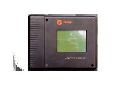 tracer ch530 trane commercial rh trane com trane tracer ch532 manual trane tracer 100 manual