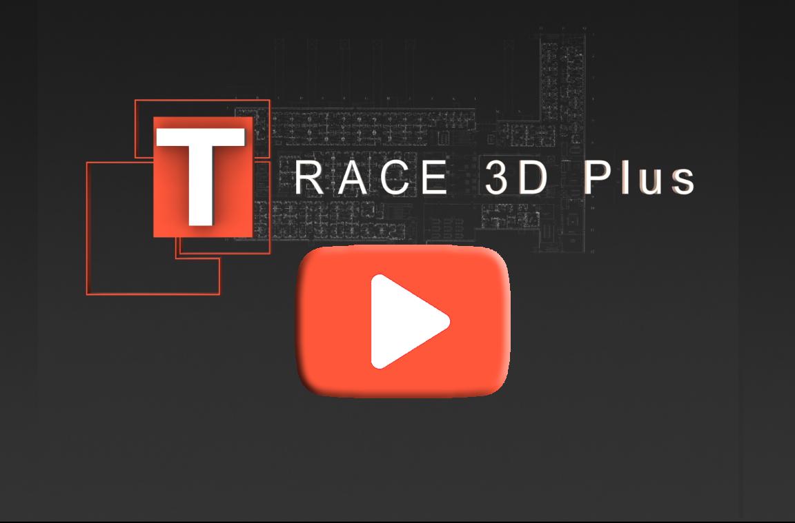 Trace 3d Plus Trane Commercial