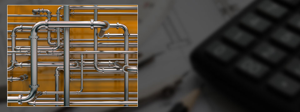 Pipe Design | Trane Pipe Designer Trane Commercial
