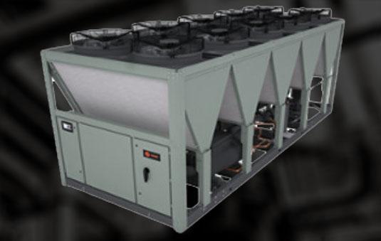 RTAF Sintesis_535X339 scroll chiller model cgam trane commercial trane cgam wiring diagram at eliteediting.co