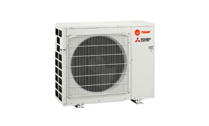 HVAC Distributors Memphis, Tennessee | Trane HVAC Products