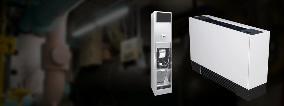Trane Cabinet Unit Heater Manual Cabinets Matttroy