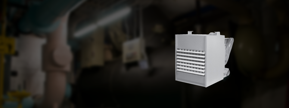 Trane Cabinet Unit Heater Cabinets Matttroy