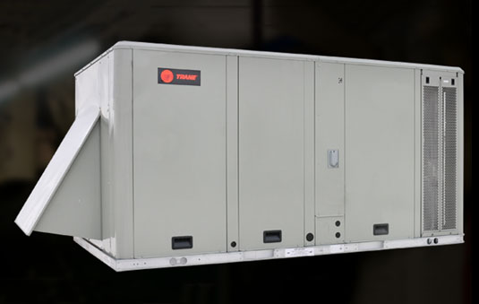 Precedent 535x339 trane rooftop units precedent 3 to 10 tons trane commercial  at webbmarketing.co