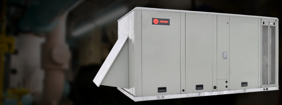 "trane rooftop units precedent 3 to 10 tons trane commercial precedentâ""¢ rooftops 3 to 10 tons"