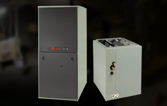 trane 3 ton split system. other split systems. previous; next. gas furnaces/indoor coils trane 3 ton system