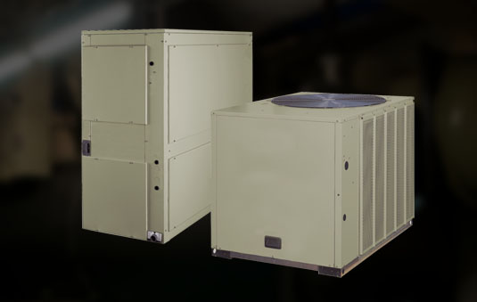Split System | Odyssey 6 to 25 Tons | Trane on american standard lighting, american standard engine, american standard heat pump schematic, american standard trouble shooting, american standard body, american range diagrams, american standard parts, american standard furnace diagrams, american standard spec sheets, american standard seats, american standard switches, american standard accessories, american standard floor plans, american standard tools, american standard air conditioning wiring, american standard home, american standard dimensions, american standard thermostat wiring, american standard heat pump diagram, american standard furnace wiring,