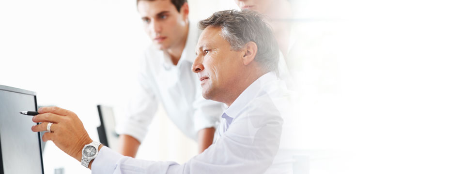 an analysis of commercial it support given to a corporation Global business leaders increasingly support the view that the knowledge possessed by human capital is among the most significant of an organization's capabilities and may ultimately be at the root of all competitive advantages.