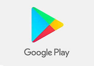Refriplay - Google Play