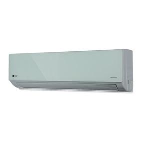 Mini Split Hi Wall Inverter