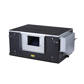 Sistema VRF - IDU
