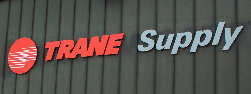 West Alabama University >> Locate a Trane Store | Trane Commercial