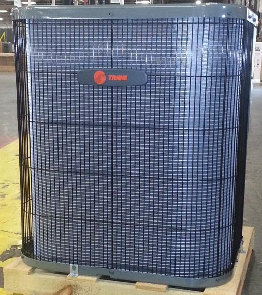recalls on gmc air conditioning unit autos post. Black Bedroom Furniture Sets. Home Design Ideas