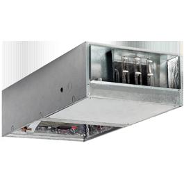 Xb 4fwf Air Handler Find A Drop Ceiling Air Handler Trane