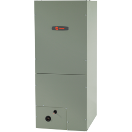 Xm Tem3 Air Handler Find Residential Air Handlers Trane