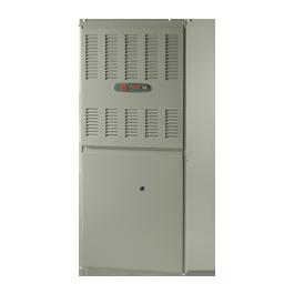 Xb80 Gas Furnace Find An 80 Percent Efficient Furnace
