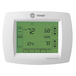 Heil Heat Pump Wiring Diagram furthermore Trane Air Conditioners And Heat Pumps in addition Air Handler Fan Relay Wiring Diagram in addition Electrical Wiring Diagrams For Air Conditioning Systems in addition Trane Thermostats Wiring Diagram. on heil air handler wiring diagram