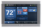 Thermostats & Controls