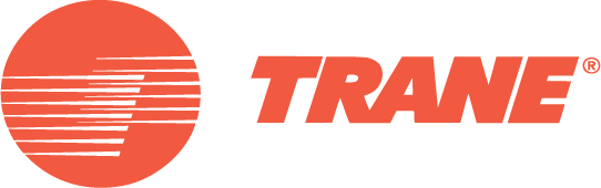 Trane Comfort Specialist Products - Pacific Heat and Air Inc