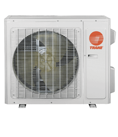 4txk8 ductless heating and cooling systems trane 4txk8 freerunsca Choice Image