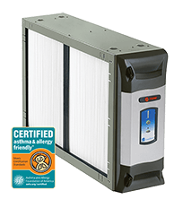 Trane CleanEffects™ Air Cleaner