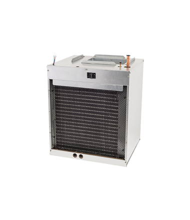 Air Handlers | Premium Air Handler Systems | Trane® HVAC