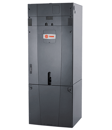 Air Handler Installation Price System Cost Conditioning