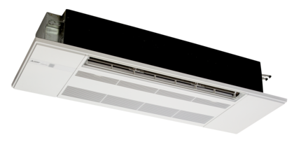 Multi Zone Ductless Hvac Systems 2019 Ductless Ac Unit