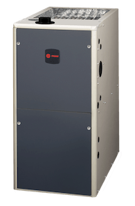 L9X1 Ultra-Low NOx Gas Furnace