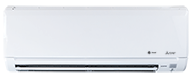 ST Series Wall-Mounted Air Conditioner