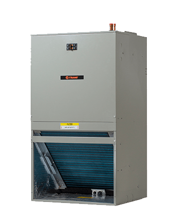 Air Handlers | Premium Air Handler Systems | Trane® HVAC on