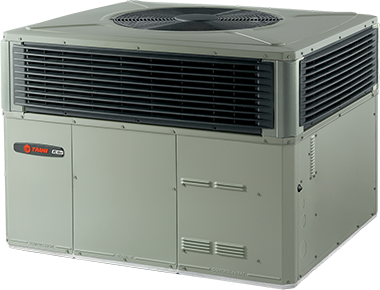 Air Conditioner Packaged Systems
