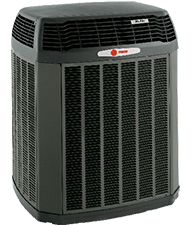 XL18i Air Conditioner