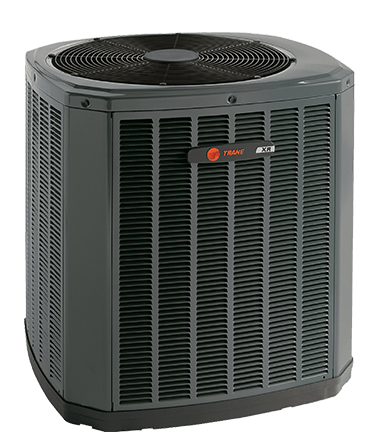Residential Heat Pumps | Compare High Quality Heat Pumps