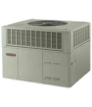 XR14c Packaged Heat Pump