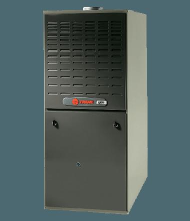 xr80 home gas furnace shop single stage furnaces trane rh trane com trane xr80 service manual trane xr80 service manual