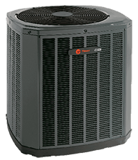 XV18 TruComfort™ Variable Speed Air Conditioner