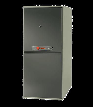 Xv95 gas furnace compare premium furnaces trane residential xv95 freerunsca Choice Image